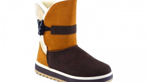 DC Shoes Heathrow IA TX LE   Shoes   Schuhe   Männer   EU 47   Weiss