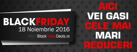 Livetext Black Friday 2016
