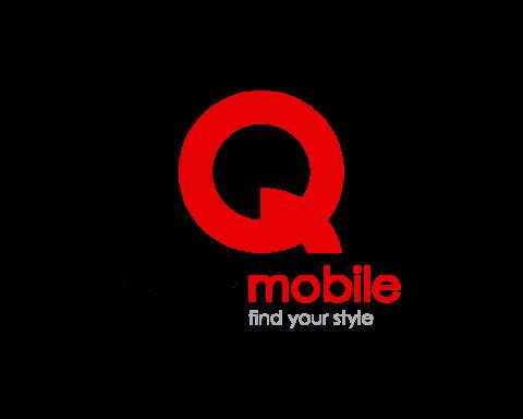 Quick Mobile te invata cum sa faci shopping cu zero stres si sa ai cosul plin cu tot ce vrei