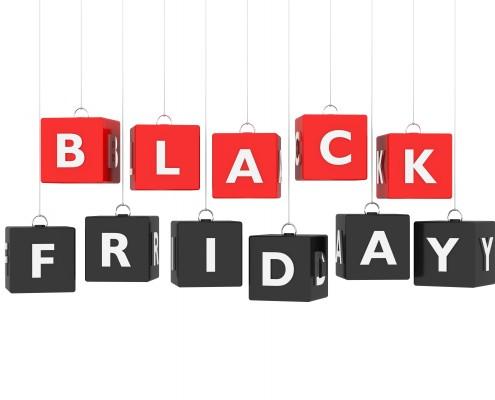 Black-Friday (1)