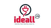 ideall