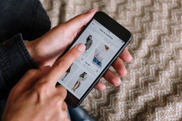De ce să alegi serviciile de creare magazin online oferite de digitalX.agency